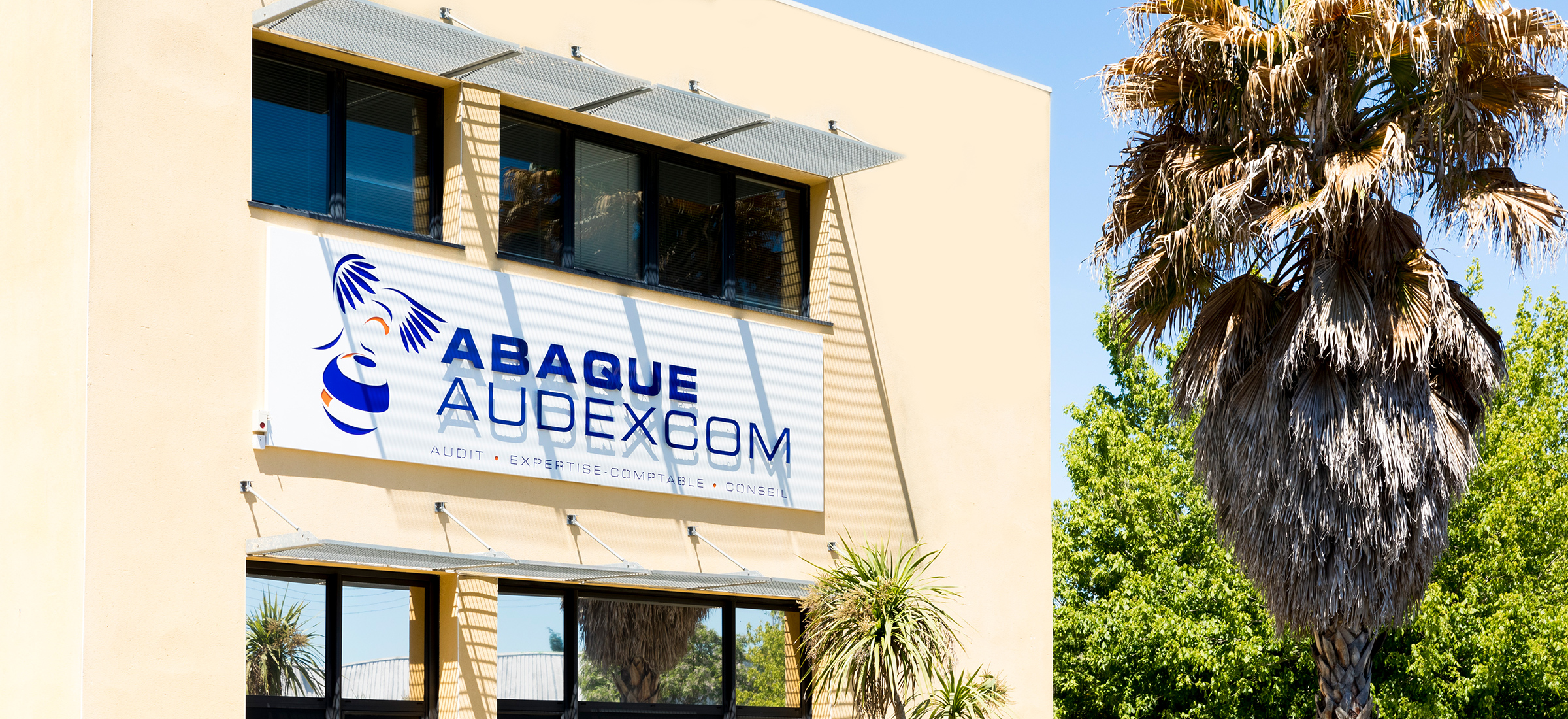 Cabinet expertise comptable montpellier - Cabinet de recrutement montpellier ...